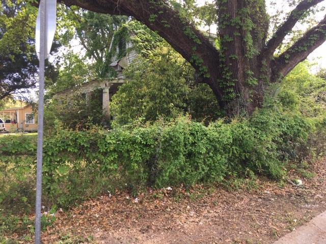 191 Holley Street, Biloxi, Mississippi