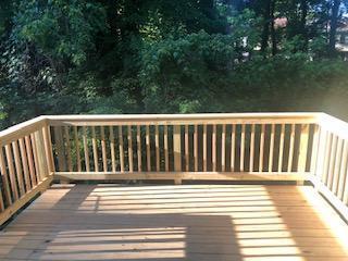 6913 Woodstream Ln, Lanham, Maryland