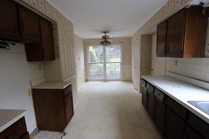2316 Countryside Drive, Silver Spring, Maryland