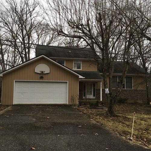 563 Saint Andrews Rd, Brandenburg, Kentucky