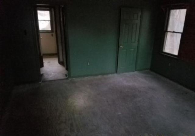 17901 Namozine Rd, Amelia Court House, Virginia