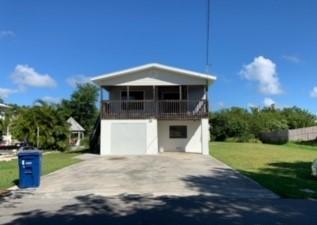 29175 Violet Dr, Big Pine Key, Florida
