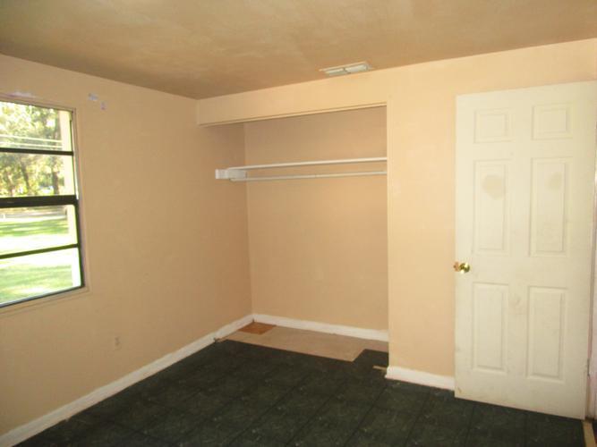 2606 Shady Grove Ln, Plant City, Florida
