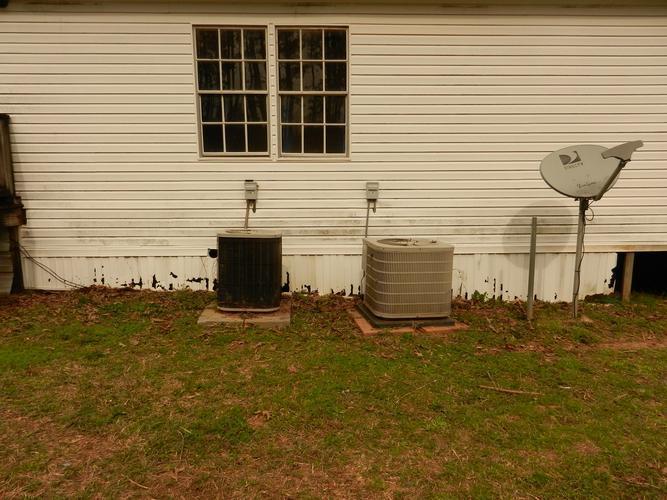 12325 Danner Rd, Wilmer, Alabama