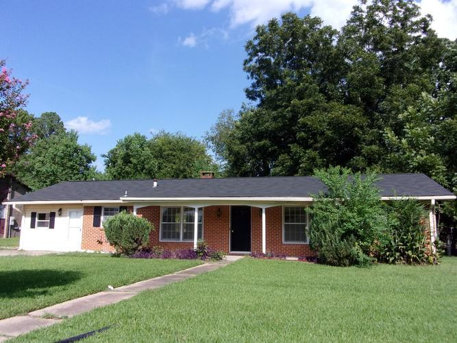 1205 Mason Ridge Dr, Demopolis, Alabama