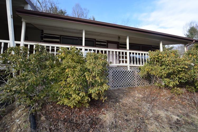 152 Franks Fork Rd, Boone, North Carolina