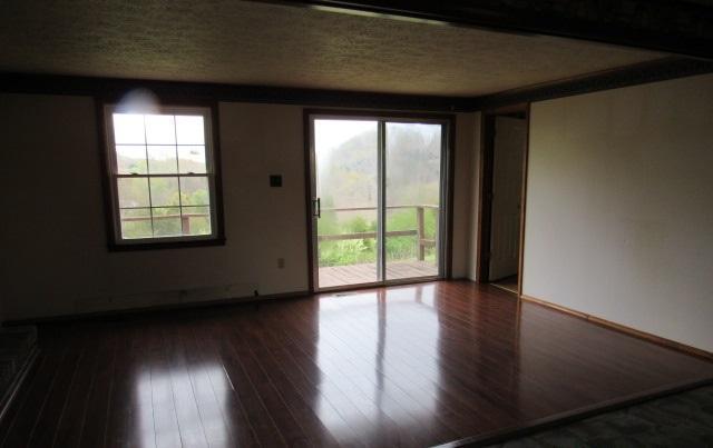 3560 Copper Creek Rd, Duffield, Virginia