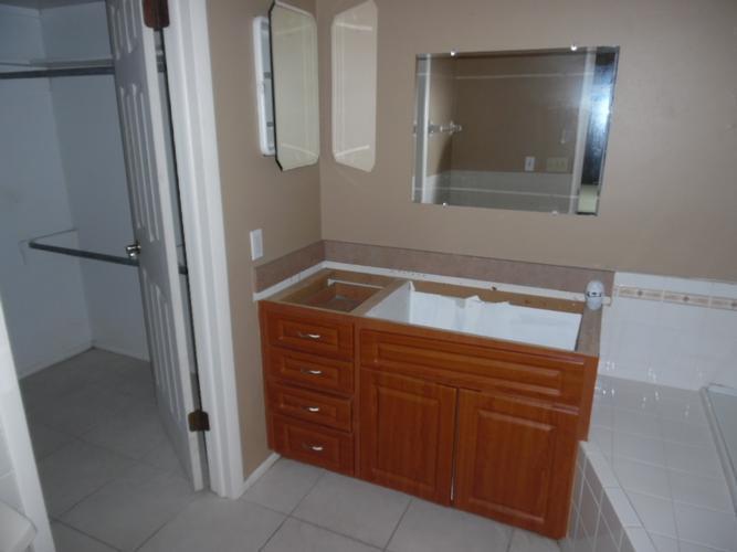 5649 Hamilton Harbor Dr, New Port Richey, Florida
