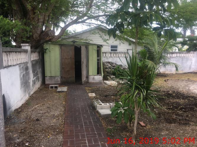2811 Staples Ave, Key West, Florida