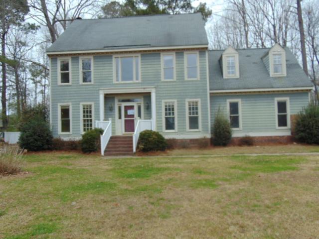 102 Tall Pines Pl, Goldsboro, North Carolina ...
