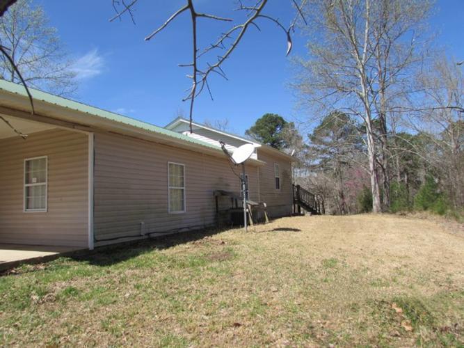 980 Morrow Mountain Road, Somerville, Alabama