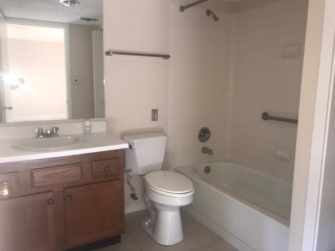 300 Woodhaven Dr Apt 1102, Hilton Head Island, South Carolina