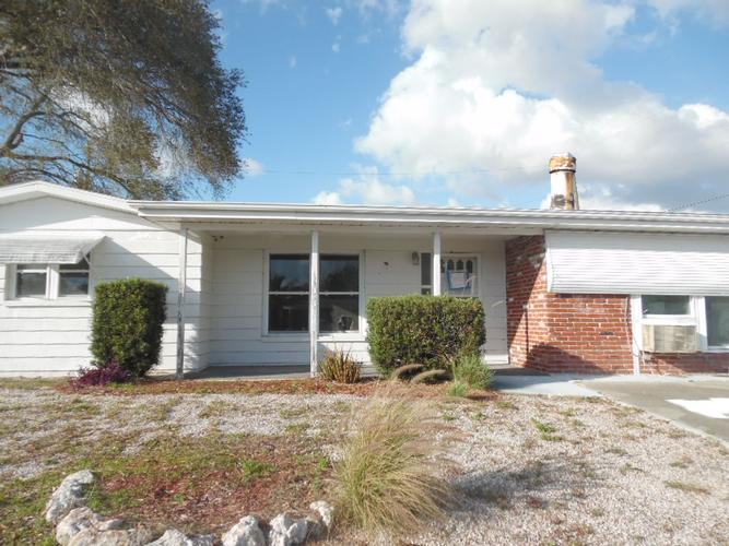 5039 Genesis Ave, Holiday, Florida