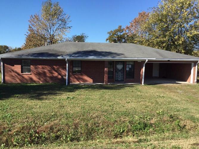 2941 Main Ext, Greenville, Mississippi
