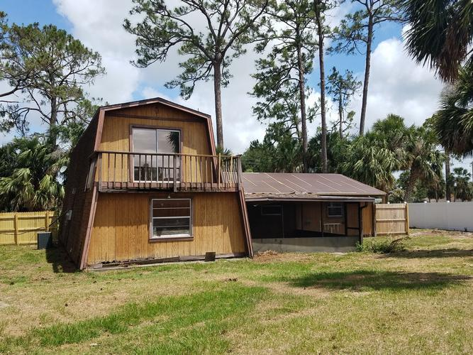 4425 Curtis Blvd, Cocoa, Florida