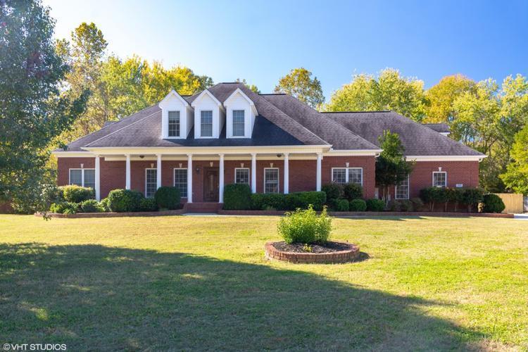 149 Southwood Dr, Madison, Alabama