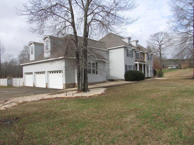 105 Hitching Post Cir, Cropwell, Alabama