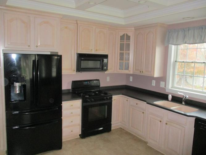 4800d Water Park Drive, Belcamp, Maryland