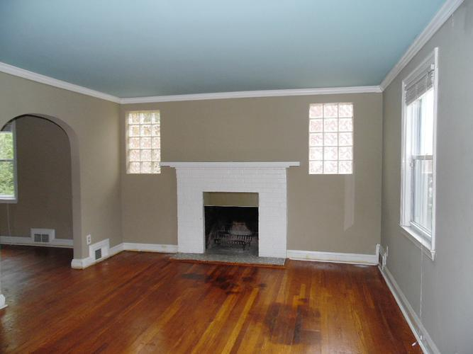 2211 Echodale Ave, Baltimore, Maryland