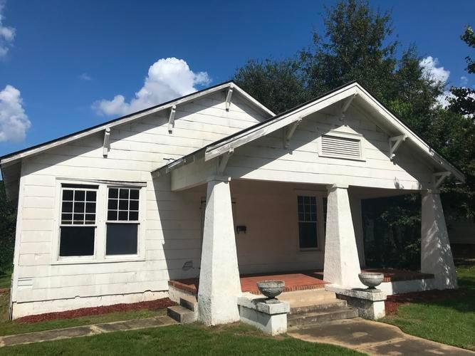 115 W Fairview St, Troy, AL 36081 - HomePath com