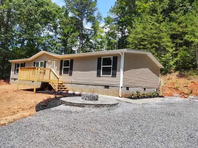 Co Rd 1001147, Riceville, Tennessee