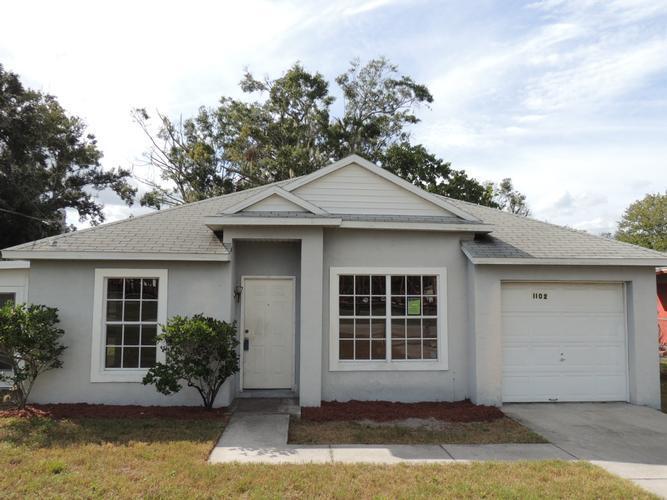 1102 S Cedar Ave, Sanford, Florida