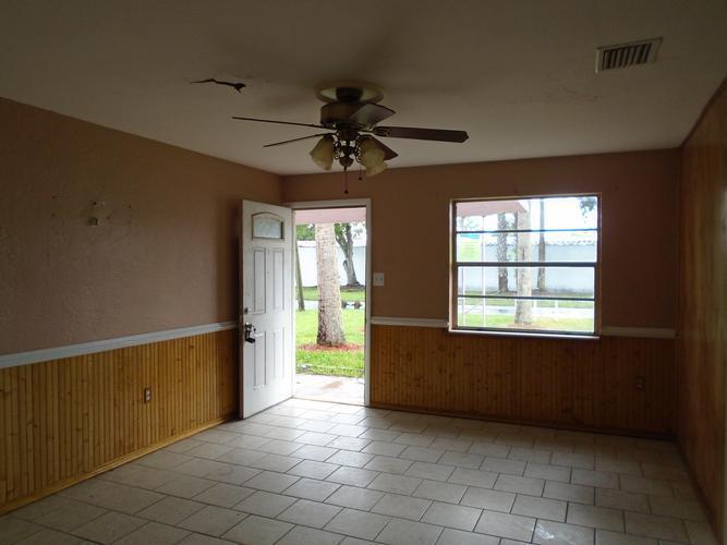 408 Virginia Avenue, Port Orange, Florida
