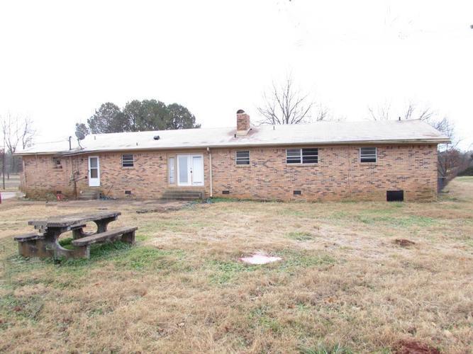832 Landess Cir, Madison, Alabama