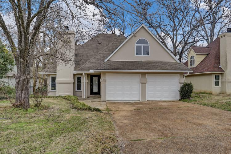 530 S Deerfield Dr, Canton, Mississippi