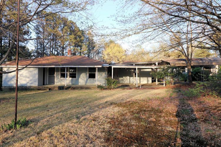 1346 Mcintosh Road, Douglasville, Georgia