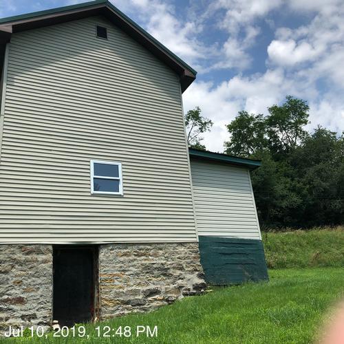 5524 Aurora Pike, Terra Alta, West Virginia