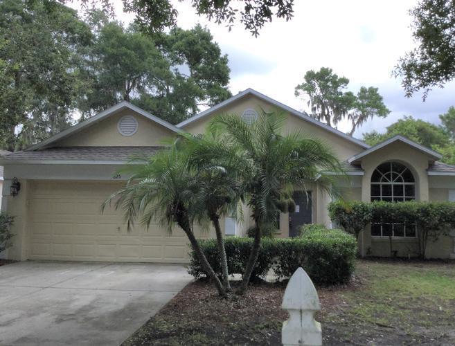 625 Somerstone Dr, Valrico, Florida