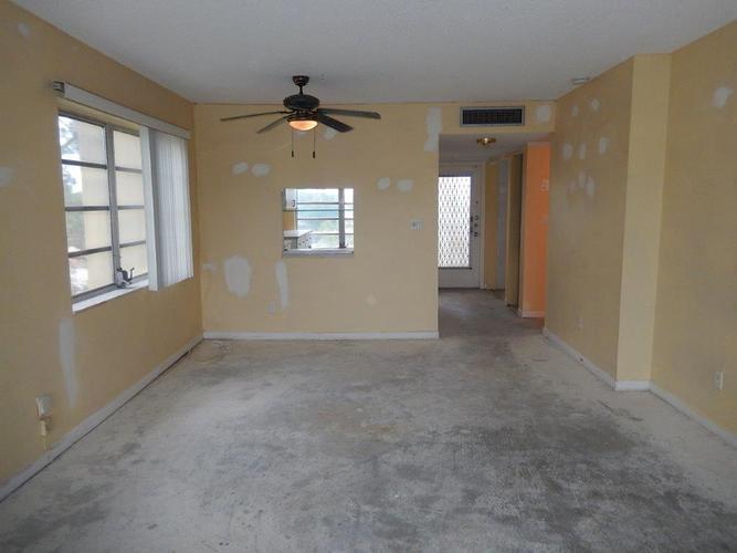 6350 Nw 62nd St Apt 3128, Tamarac, Florida