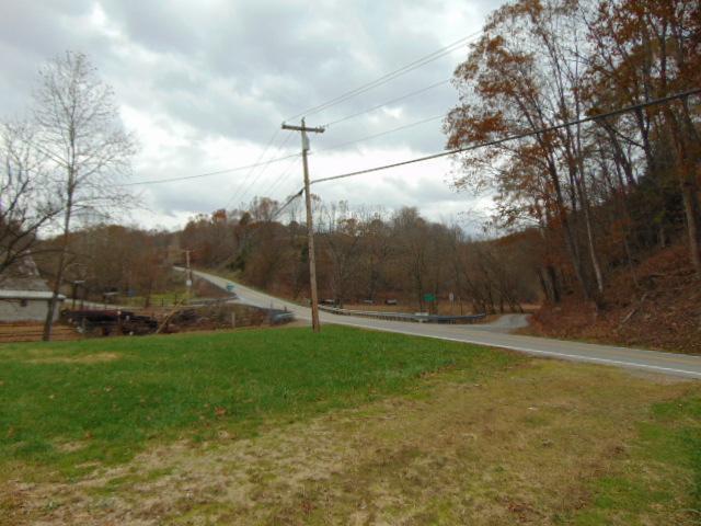 3170 Us Highway 33 W, Glenville, West Virginia