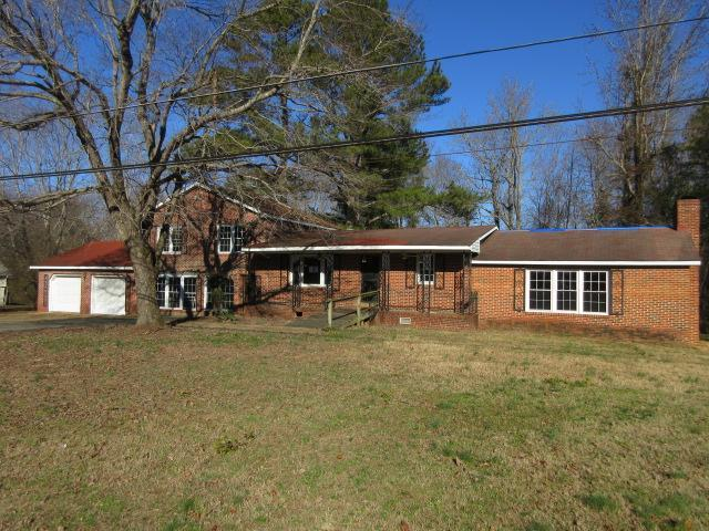 14530 Rockahock Road, Lanexa, Virginia