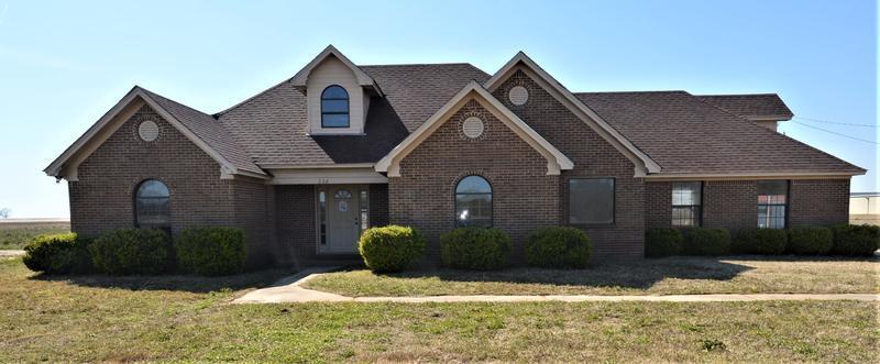 206 Davis St, Merigold, Mississippi