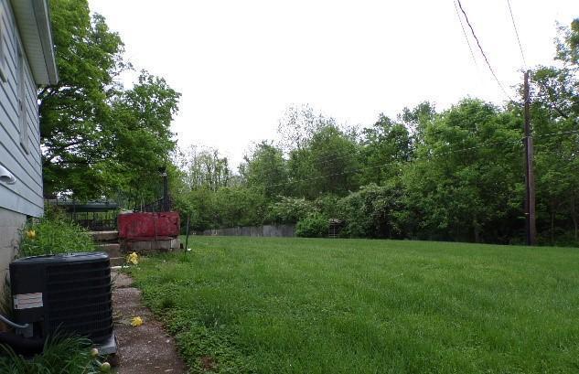 337 Webbmont Cir, Shelbyville, Kentucky