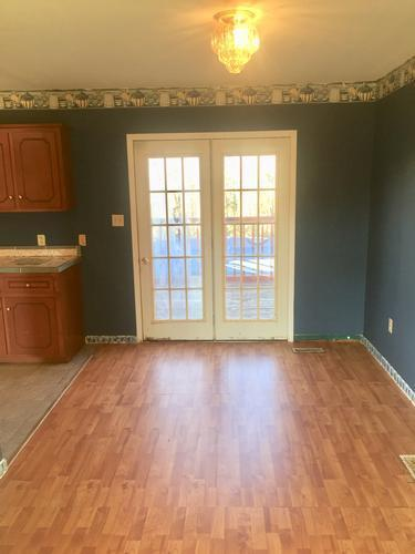 230 River Chase Drive, Allensville, Kentucky