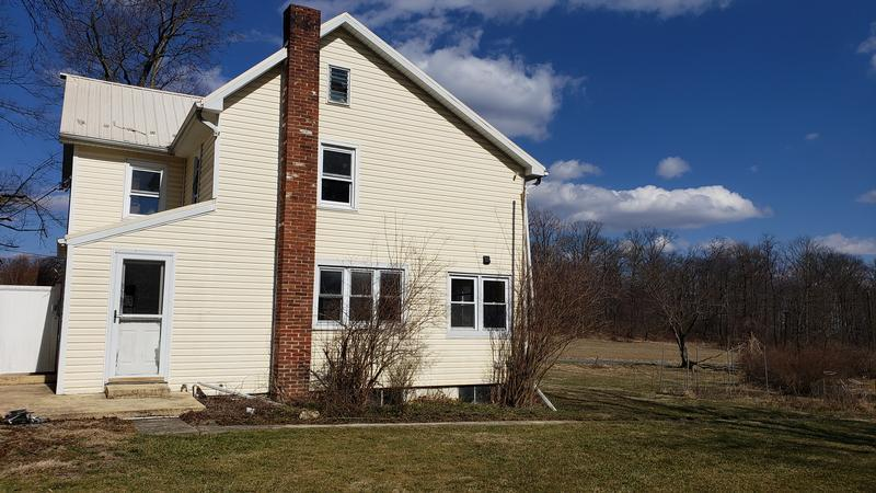 4901 Wise Rd, Cascade, Maryland