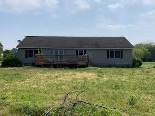 12176 Trout Ln, Machipongo, Virginia