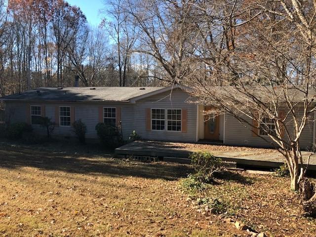 6552 Boca Springs Rd, Catawba, North Carolina