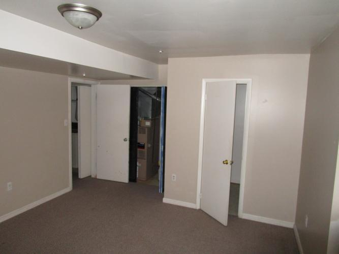 6330 Sunvalley Ter, District Heights, Maryland