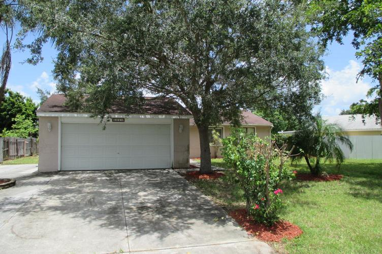 5011 32nd Ave Sw, Naples, Florida