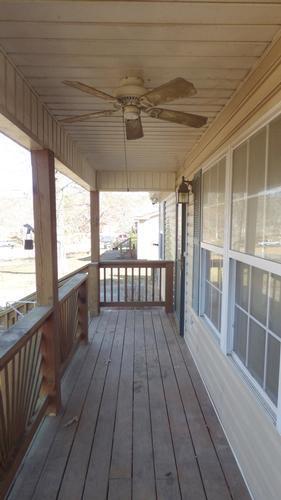 6557 Womack Rd, Pinson, Alabama