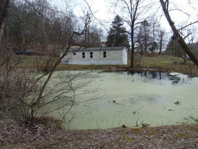 163 Sterle Avenue, Morgantown, West Virginia