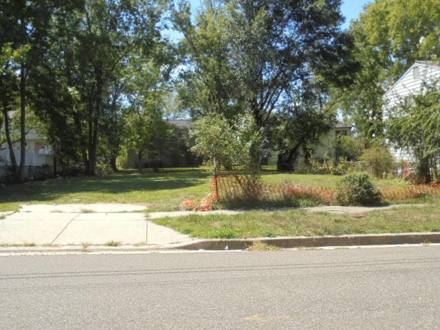4305 Donna St, Suitland, Maryland