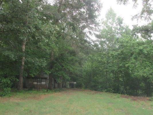 9505 Pineview Rd, Suffolk, Virginia
