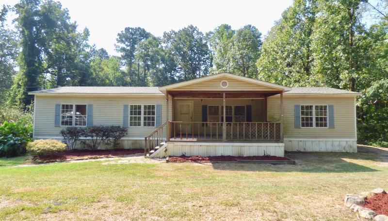 8119 Old Hwy 280, Chelsea, Alabama