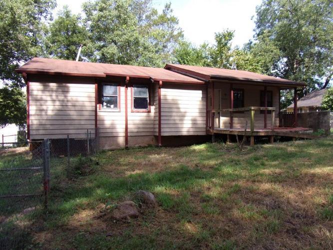 5450 Mitchell St Sw, Mableton, Georgia