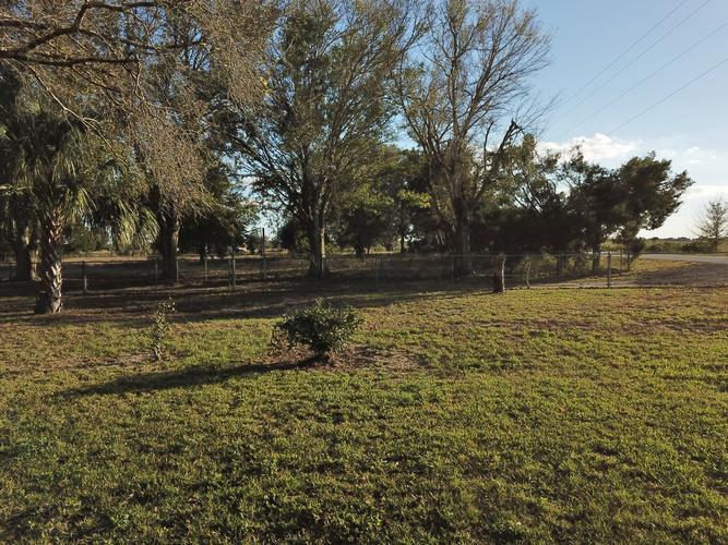 3330 Bishop Dairy Rd, Sebring, Florida